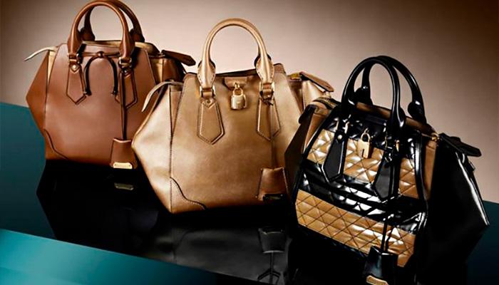 50716e22b5a7 Модные сумки сезона осень